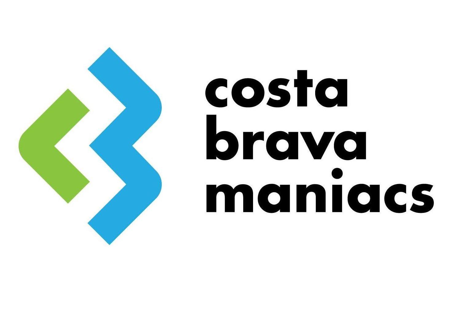 Costa Brava Maniacs